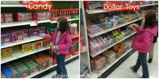 Target-Candy-Dollar-Toys