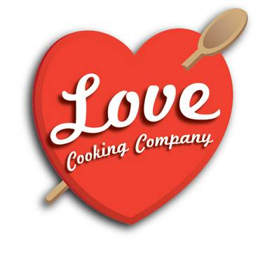 final love logo-2