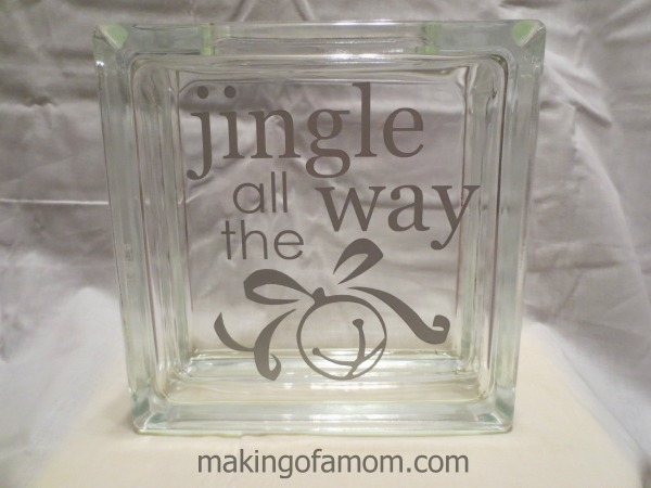 jingle-all-the-way-glass-block