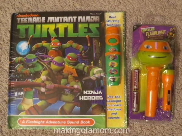 ninja-turtles