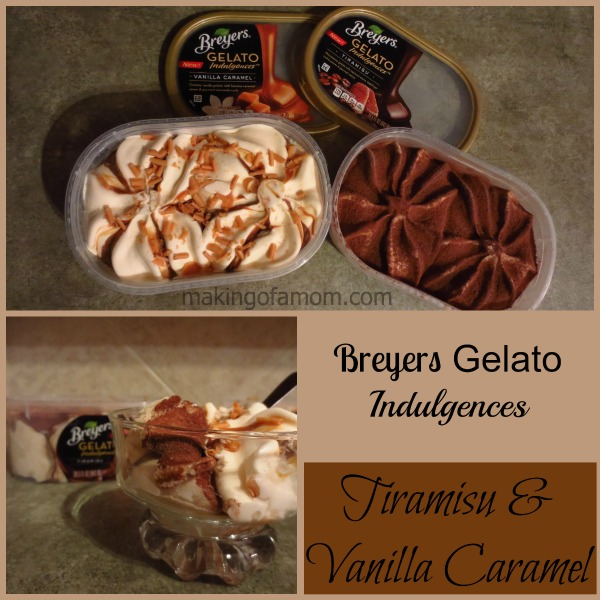 Breyers-Gelato-Indulgences