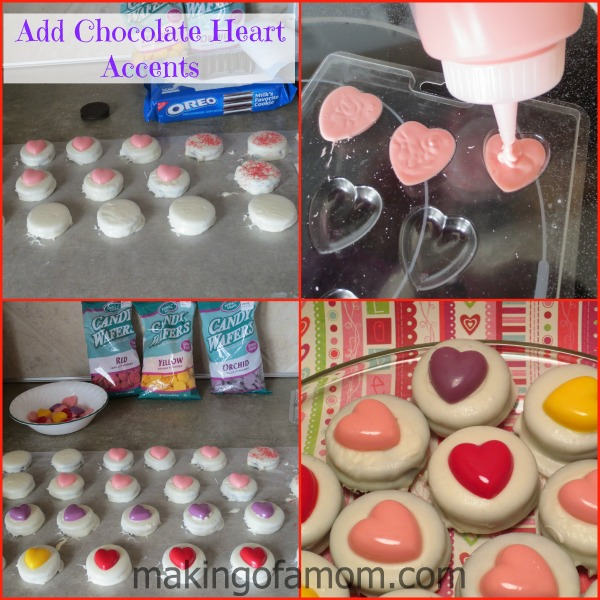 Chocolate-Hearts-Dipped-Oreos