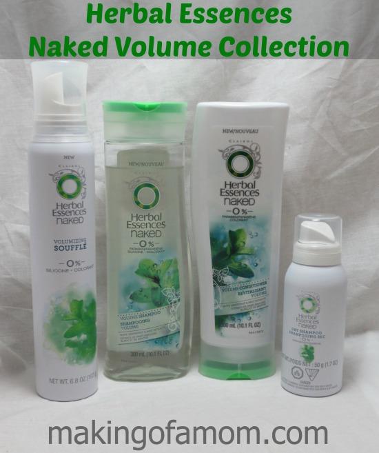 Herbal-Essence-Naked-Volume