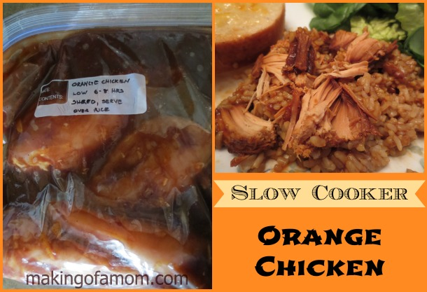 Slow-Cooker-Orange-Chicken