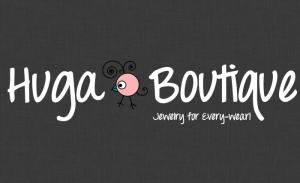 huga boutique