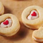Baker's Paradise: Pinterest Eats for Valentine's Day
