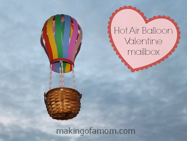 valentine-hot-air-balloon-mailbox