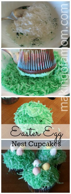 Easter-Egg-Next-Cupcakes-Process3