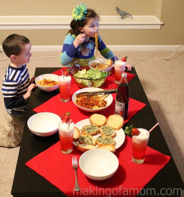 Family-Movie-Night-World-Market-Dinner