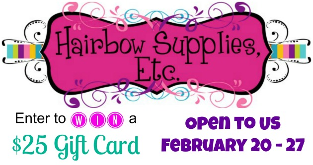 Hairbow-Supplies-Giveaway