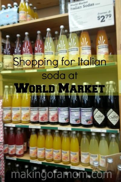 Italian-Soda-World-Market