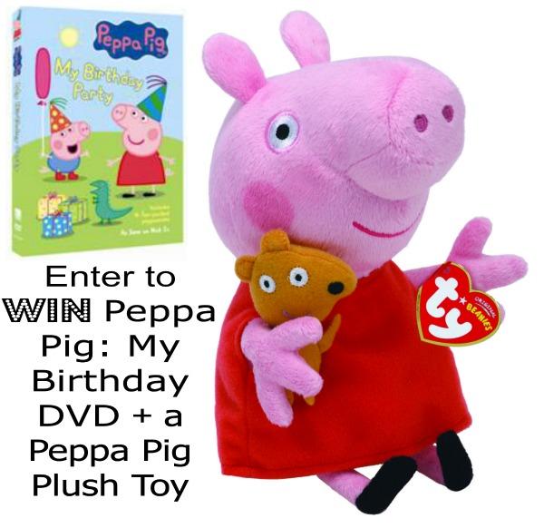 Peppa-Pig-Giveaway