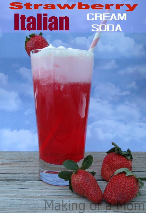 Strawberry-Italian-Cream-Soda-World-Market