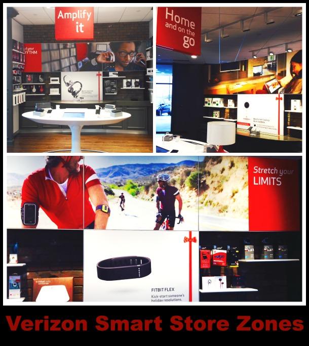 Verizon-Smart-Store-Zones