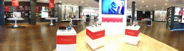 Verizon-Smart-Store