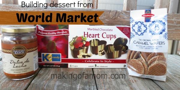 World-Market-Dessert
