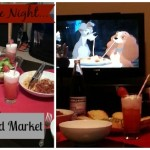 How to Create a Themed Family Movie Night with World Market