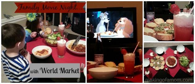 World-Market-Movie-Night