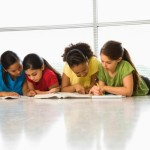 Diversify your Teaching Strategy to Improve Basic Reading Skills
