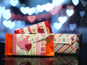 valentines-candy-bar-wrappers