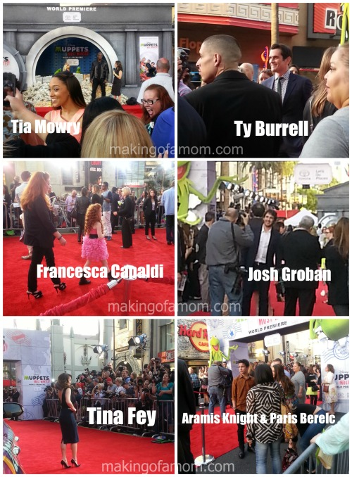 Celebs-Muppets-Most-Wanted-Premiere