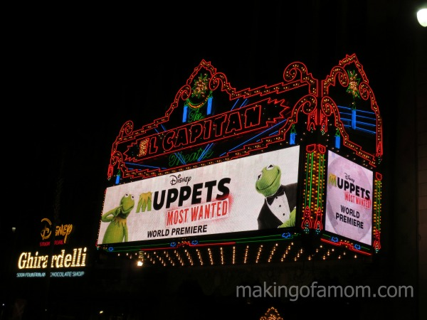El-Capitan-Muppets-Most-Wanted-Premiere