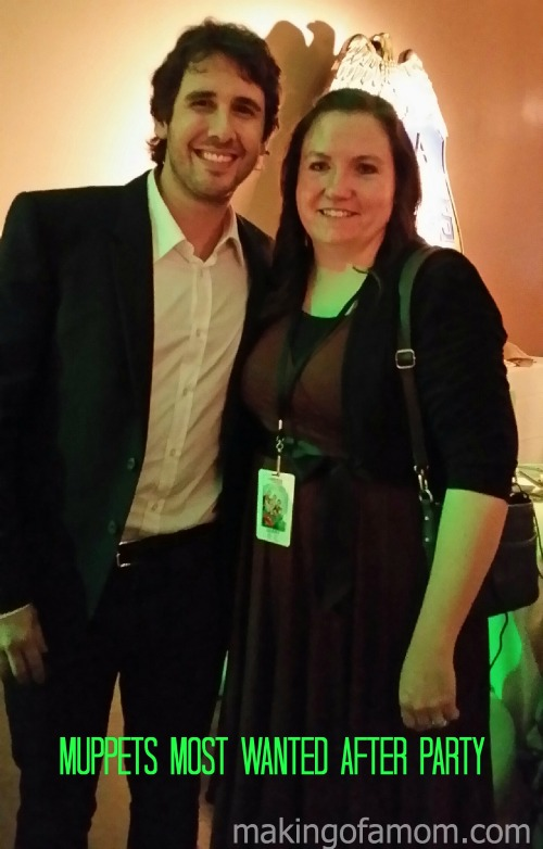 Josh-Groban-After-Party-Muppets-Most-Wanted