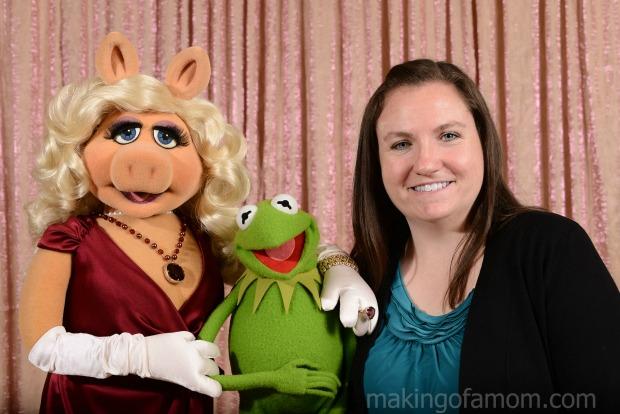 Kermit-Miss-Piggy-Picture