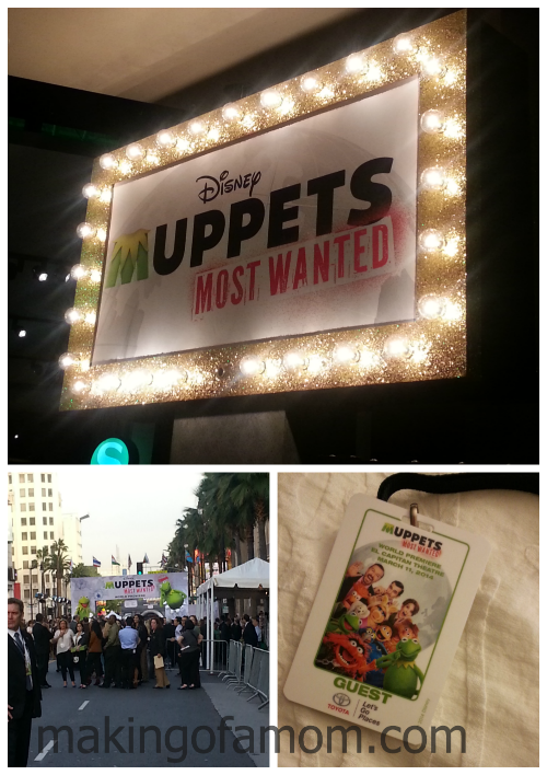 Muppets-Most-Wanted-Premiere