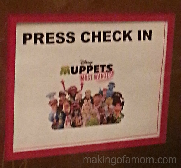 Muppets-Most-Wanted-Press-Event