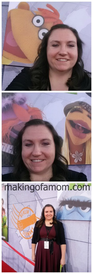 Muppets-Most-Wanted-Selfies