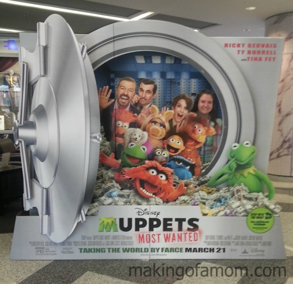 Muppets-Most-Wanted-Vault