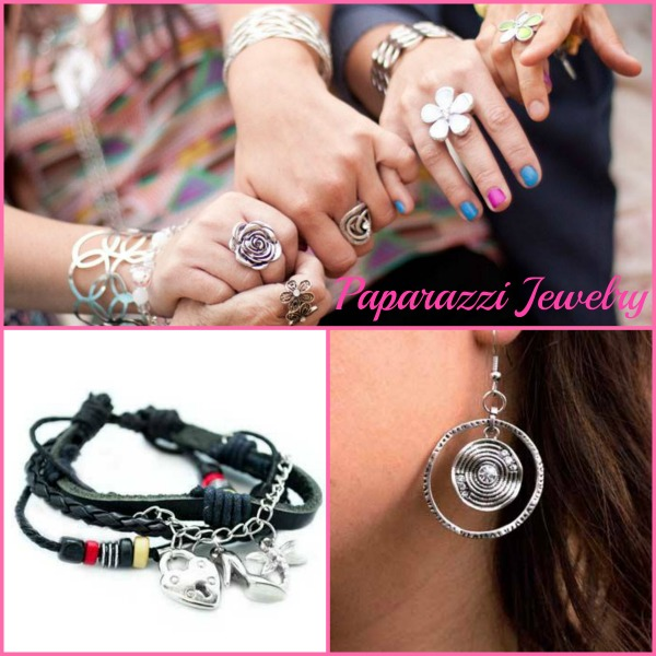Paparazzi-Jewelry-Collage