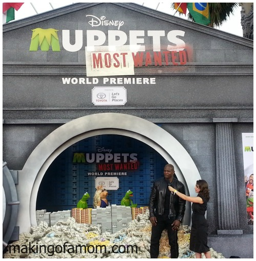 Terry-Crews-Muppets-Most-Wanted-Premiere