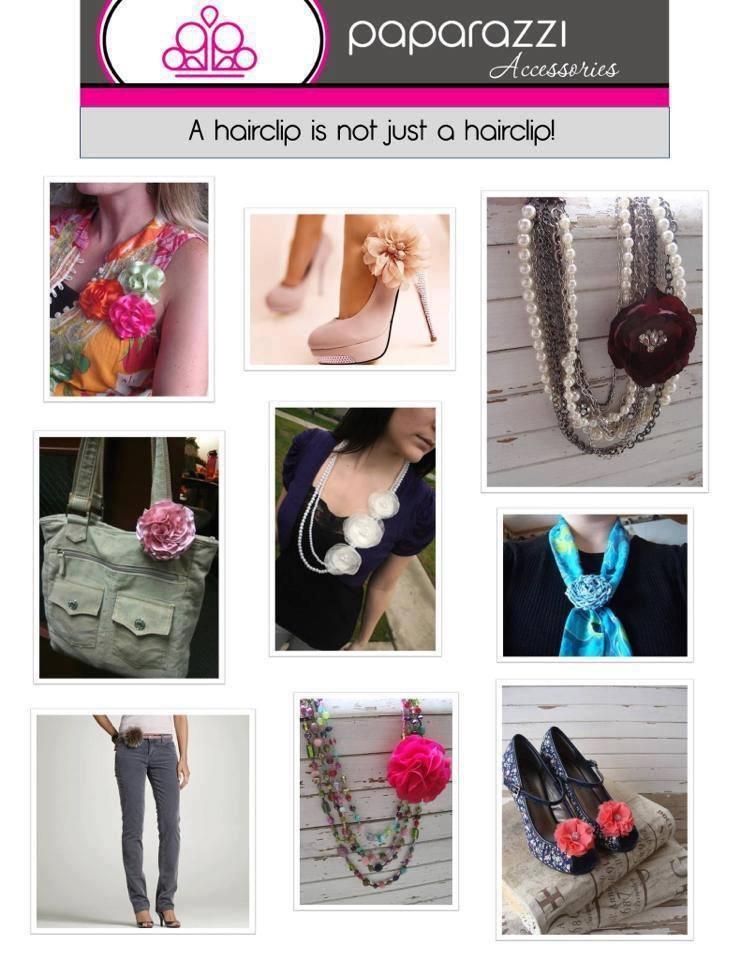paprazzi jewelry giveaway 2