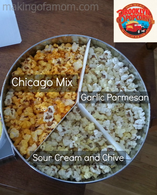 Brooklyn-Popcorn-Flavors