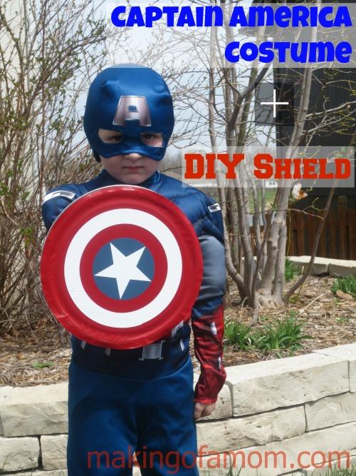 Captain-America-Costume-Shield