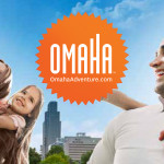 Take an Omaha Adventure this Summer – Giveaway