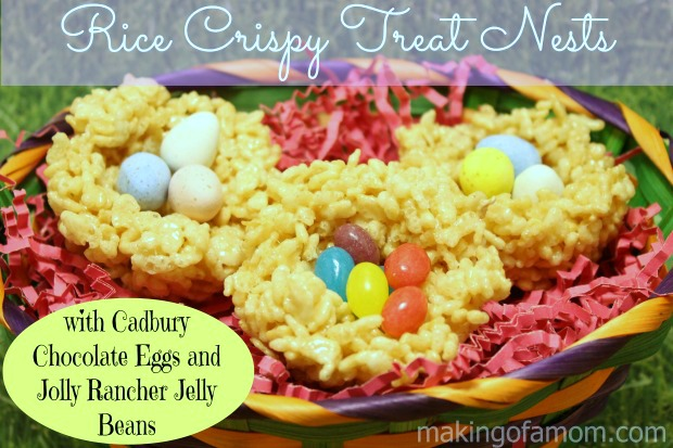 Rice-Crispie-Treat-Nest-Final