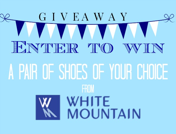 White-Mountain-Giveaway