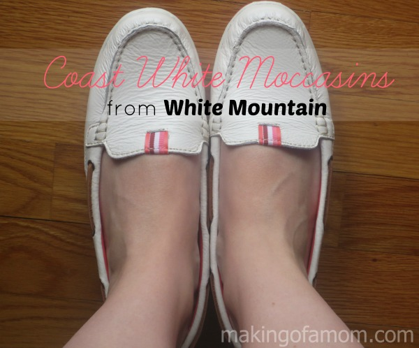 White-Mountain-Moccasins