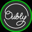 oubly_logo