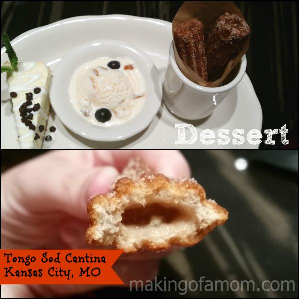 Dessert-Tengo-Sed-Cantina-Kansas-City