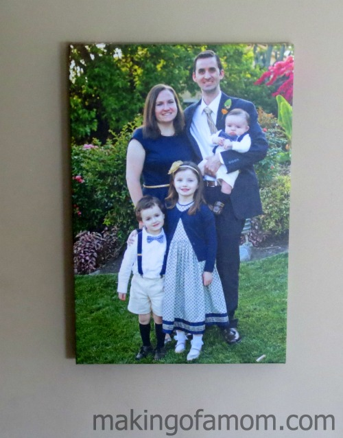 Family-Picture-Canvas