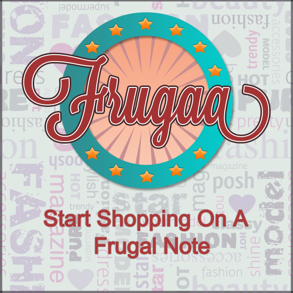Frugaa