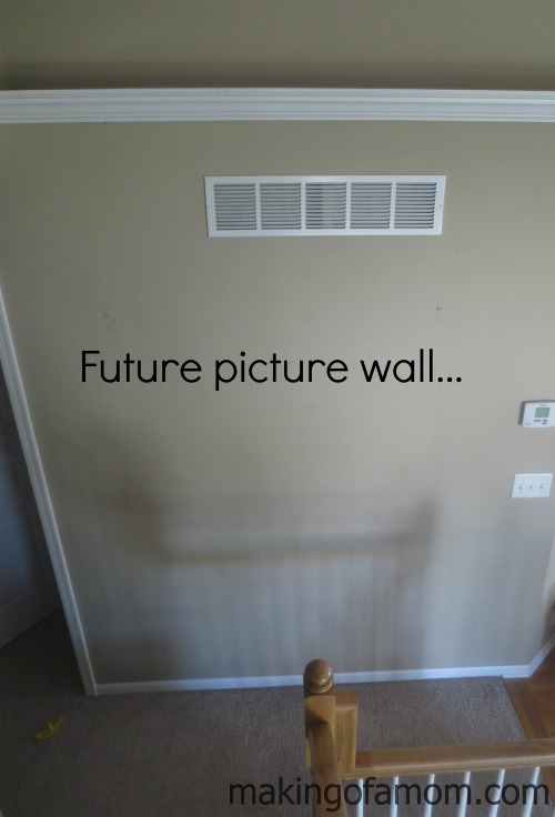 Future-Picture-Wall