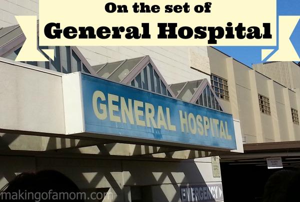 General-Hospital