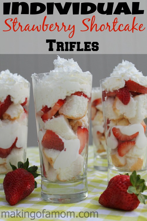 Individual-Strawberry-Shortcake-Trifles
