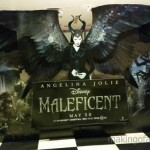 Maleficent Film Review