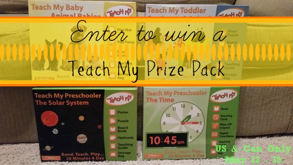 Teach-My-Giveaway